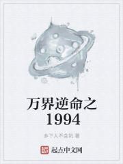 万界逆命之1994