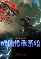 武仙传承系统